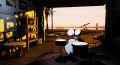 Garage Drummer VR 1.jpg