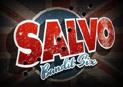 Bandit Six Salvo.jpg