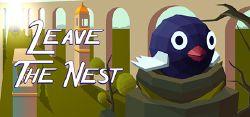 Leave The Nest.jpg