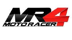 Moto Racer 4.jpg