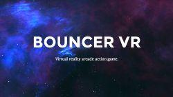 BouncerVR.jpg