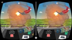 Air Disaster VR.jpg