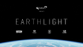 Earthlight vr splash.png