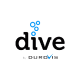 Durovis Dive 5