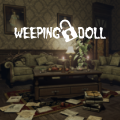 Weeping Doll2.png