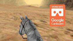 VR Horse Simulator.jpeg