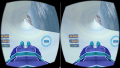 Vr luge 4.png