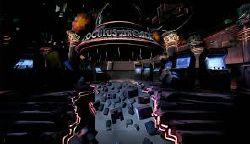 Into Arcade.jpg