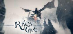 Rifts Cave.jpg