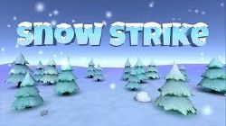 Snow Strike.jpg