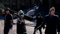 Ffxv vr exp group.png