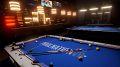 Pool nation 15.jpg