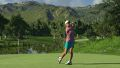 The Golf Club 12.jpg
