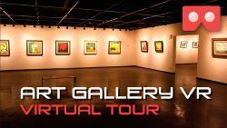 Art Gallery VR.jpg
