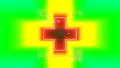 Superhypercube 7.png