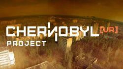 Chernobyl VR Project.jpg