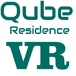 Qube Residence VR.png