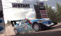 DiRT Rally 3.jpg