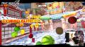 Fruit Ninja VR 13.png