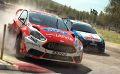 DiRT Rally 39.jpg