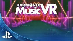 Harmonix music vr image.jpg