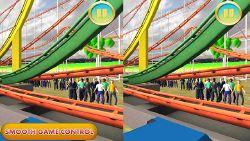 VR-Real Roller Coaster Simulator Pro.jpeg