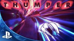 Thumper splash.jpg
