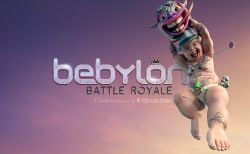 Bebylon battle roayle.jpg
