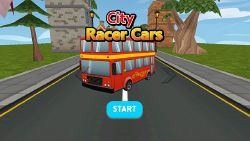 VR City Racer Cars 3D.jpeg