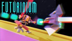 Futuridium VR.jpg