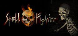 Spell Fighter VR.jpg