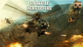VR Battle Helicopters4.png