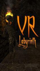 VR Labyrinth.jpeg