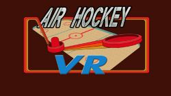 Air Hockey VR.jpg