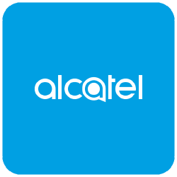 Alcatel Vision.png