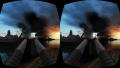 Battleship Deffence VR2.png