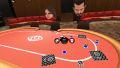 Casino VR Poker3.jpg