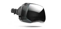 Oculus-goggles.png