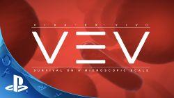 VEV Viva Ex Vivo.jpg