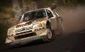 DiRT Rally 23.jpg