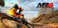 Moto Racer 4 4.jpg