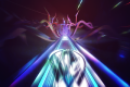 Thumper 4.png