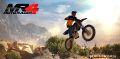 Moto Racer 4 5.jpg