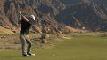 The Golf Club 11.jpg