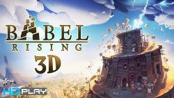 Babel Rising 3D.jpg