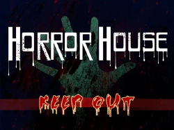 VR Horror House.png