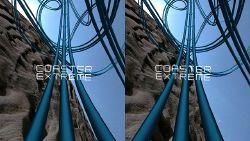Coaster Extreme.jpeg