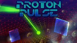 Proton Pulse.jpg