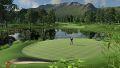 The Golf Club 21.jpg