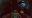 Turret Attack VR.jpg